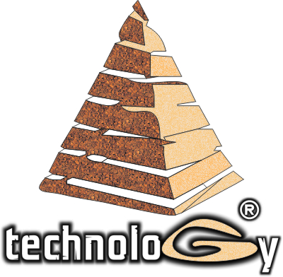 Pyramid technology, galasport