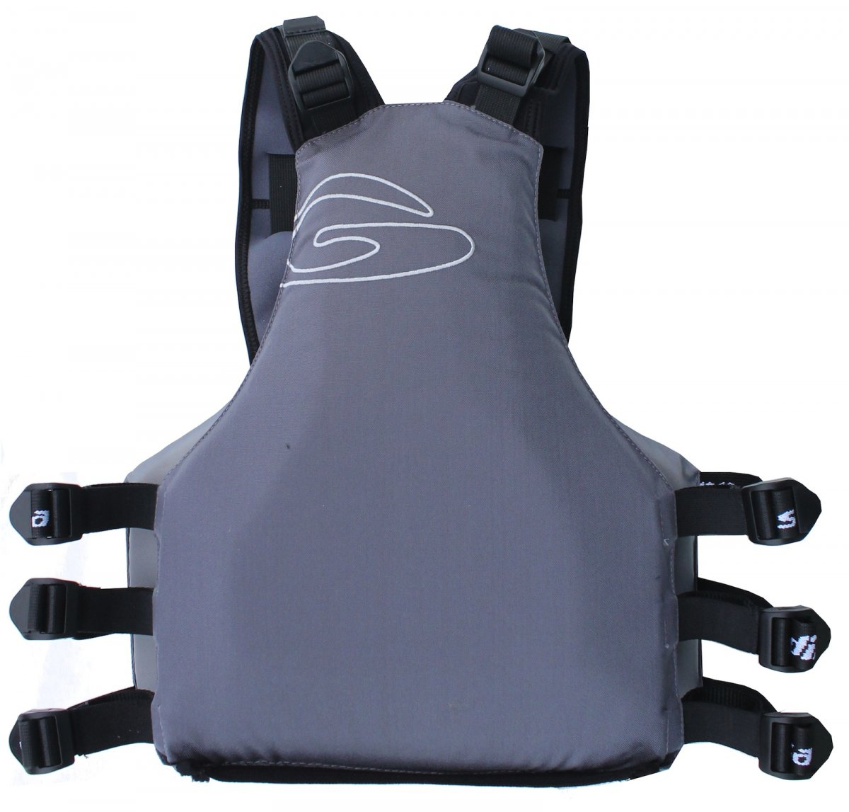 PFD Sandi pro galasport, PFD for kids and juniors, slalom pfd
