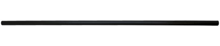 K1 slalom carbon shaft, Galasport