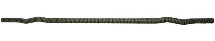 K1 ww rodeo mototorque carbon aramid shaft, Galasport