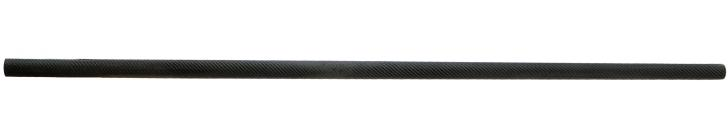C1 ww rodeo jrs shaft, Galasport