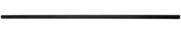 K1 polo ww carbon shaft, Galasport