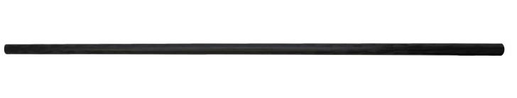 C1 slalom carbon shaft, Galasport